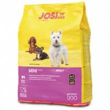 JosiDog Adult Mini 900g