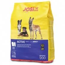 JosiDog Active 900g