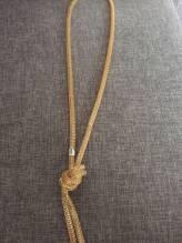 Halsketten Atrium