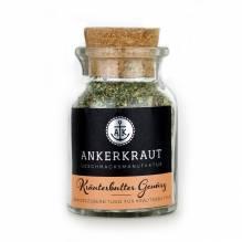 Kräuter & Gewürze Ankerkraut