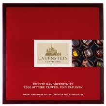 Lauensteiner 'Edle bittere Spezialitäten', 200g