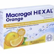 Gesundheitspflege Hexal AG