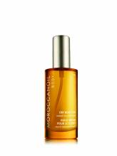 MOROCCANOIL Dry Body Oil, 50ml
