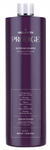 MEDAVITA Prodige Restoring Shampoo, 1L