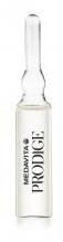 MEDAVITA Prodige Rejuvenating Lotion, 12x10ml