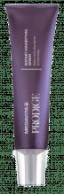 MEDAVITA Prodige Instant Magnifying Serum, 4x15ml