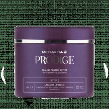MEDAVITA Prodige Sealing Protein Butter, 500ml