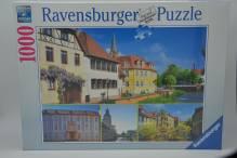 Ettlinger Puzzle