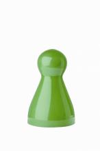 Tischleuchte TOY Glas grün