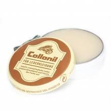Lederpflege Collonil für Lederbekleidung, Lederfett, schwarz, braun, farblos, bei Lederbekleidung Paschinger kaufen
