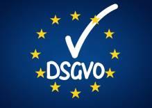 SOS-Paket DSGVO: individuelle Beratung, Muster, Datenschutzerklärung für Ihre Homepage