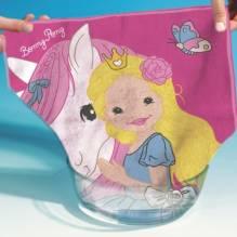 Handtücher Princess Mimi