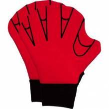 V3tec Aqua Handschuh