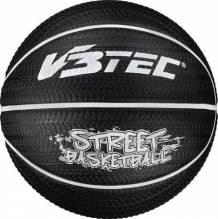 V3tec Street Basketball 7