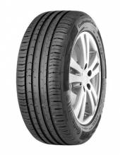Sommerreifen 205/55r16 91V Continental PremiumContact 5
