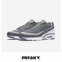 Nike Air Max BW Ultra Cool Grey