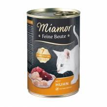 Miamor Feine Beute Huhn 400g