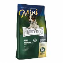 Happy Dog Mini Montana 300g