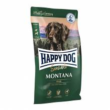 Happy Dog Supreme Montana 1kg