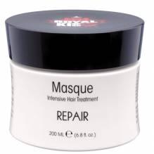 Royal KIS Repair Masque, 200ml