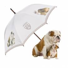 Regenschirm / Motivschirm