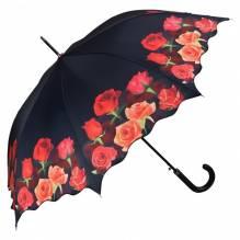 Regenschirm / Motivschrim