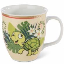 Kaffee- und Teetassen Kaffee- und Teetassen NICI