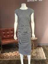 Raayen Kleid