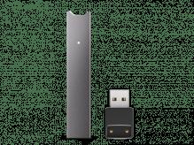 Juul E-Zigarette Basic Kit