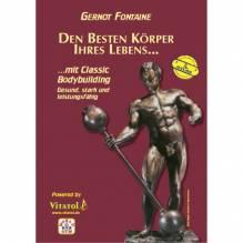 Sport- & Freizeithandbücher