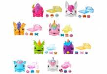 Spielzeuge & Spiele Mattel