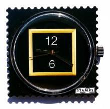 Ostern Taufe Jubiläum Valentinstag Glück Geburtstag Weihnachten Anti-Stress Muttertag Armbanduhren & Taschenuhren STAMPS