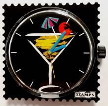 Ostern Jubiläum Valentinstag Glück Fasching Geburtstag Weihnachten Anti-Stress Einweihung Muttertag Armbanduhren & Taschenuhren STAMPS