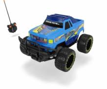 Ferngesteuertes Spielzeug Dickie Toys
