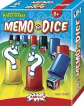 Kartenspiele Amigo