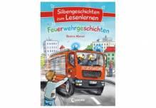 Bücher Loewe