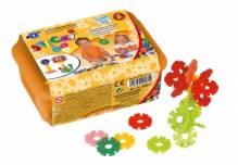 Sortier-, Stapel- & Steckspielzeug Feuchtmann