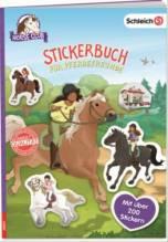 Bücher Ameet SCHLEICH® Horse Club
