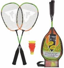 Badmintonschläger & -sets Talbot