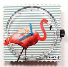 Ostern Jubiläum Schwangerschaft & Geburt Valentinstag Glück Geburtstag Weihnachten Anti-Stress Muttertag Armbanduhren & Taschenuhren STAMPS