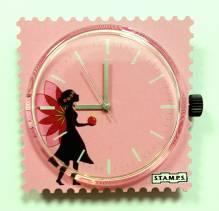 Ostern Jubiläum Schwangerschaft & Geburt Valentinstag Glück Geburtstag Genesung Weihnachten Einweihung Anti-Stress Muttertag Armbanduhren & Taschenuhren STAMPS