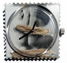 Ostern Valentinstag Glück Fasching Geburtstag Weihnachten Anti-Stress Vatertag Muttertag Armbanduhren & Taschenuhren Erotische Kleidung STAMPS