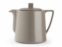 Kaffee- & Teekannen Bredemeijer Group