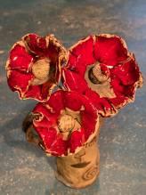 Geschenke & Anlässe Keramik