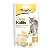 Snacks gimcat