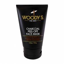 Aknebehandlung Woody´s for Men