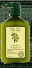 Styling-Gel, Haarspray & Haarschaum CHI