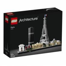 Bausteine & Bauspielzeug LEGO® Architecture