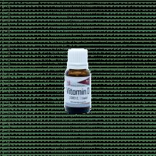 Vitamine & Nahrungsergänzungsmittel Arktis BioPharma GmbH & Co. KG