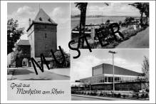 Versandbedarf Monheim am Rhein keine Angabe